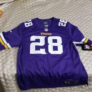 Vikings Jersey